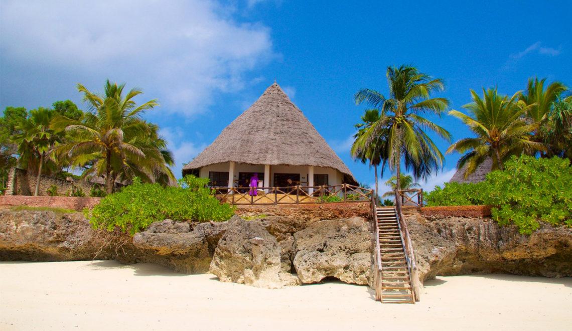 Tanzanie : un voyage d'exception
