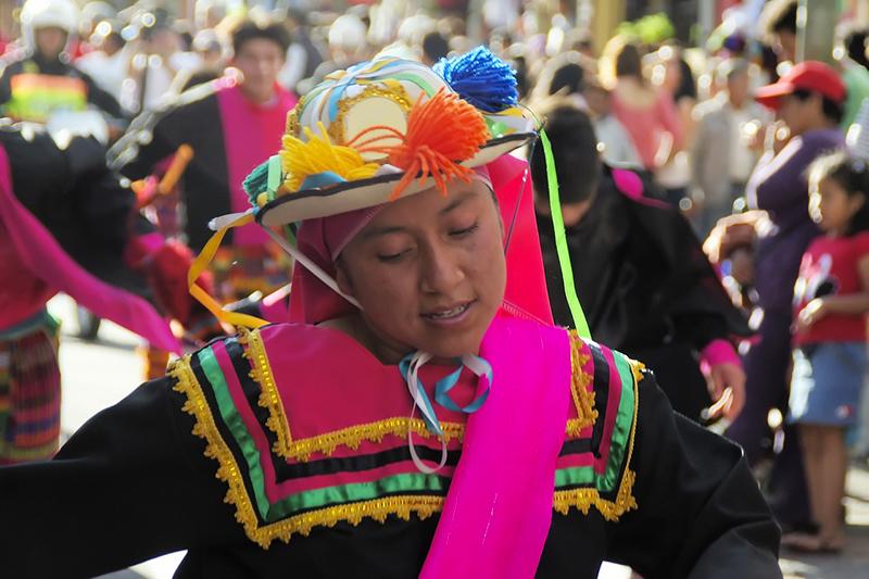 Tout pour bien réussir un voyage en Equateur