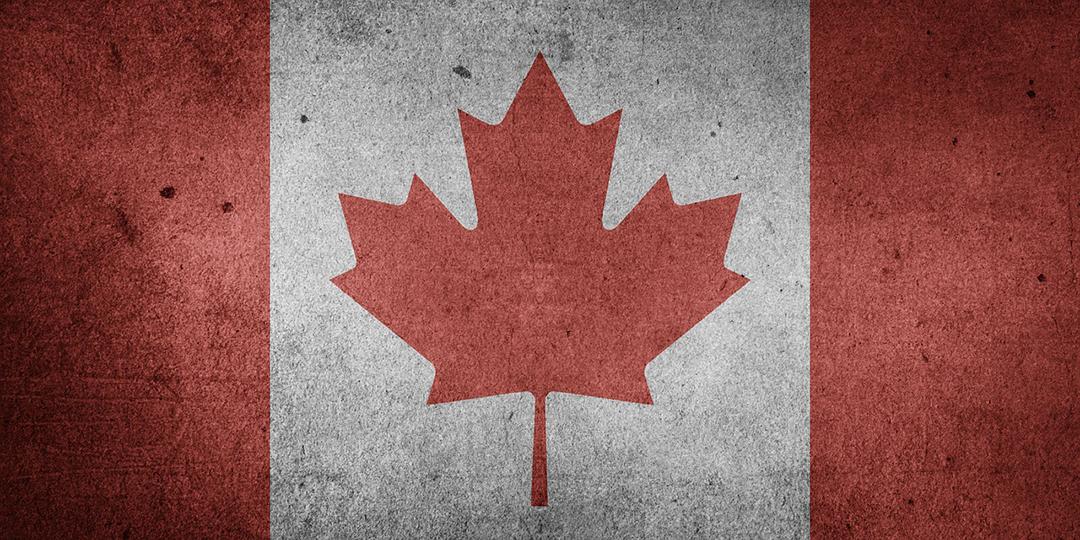 L'AVE pour voyager au Canada : une nécessité